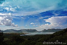 Download Hartebeespoort Dam Royalty Free Stock Photo for free or as low as $0.20USD. New users enjoy 60% OFF. 22,509,689 high-resolution stock photos and vector illustrations. Image: 17694425