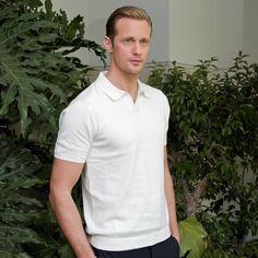 alexander-skarsgard-polo-shirt.jpg