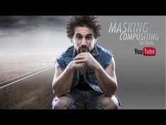 A photoshop tutorial explaining the quick mask masking technique that I use for 95% of my composite photographs.   keep up with everything at www.facebook.com/michaelherbphoto