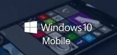 UNIVERSO NOKIA: Installare Windows 10 Mobile su Nexus 5X