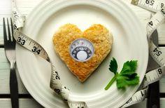 Prawda o dietach. Ile kalorii ma to, co jesz? Mniej, niż myślisz