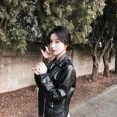 Kim NaHee (@ModelGS) — 683 answers, 6030 likes | ASKfm
