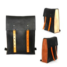 Fab.com   Masterfully Crafted Leather Goods