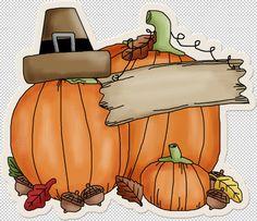 Thanksgiving scrap - tiziana - Picasa Web Albums
