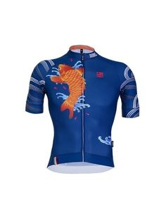 Premium quality cycling clothing and apparel by Babici