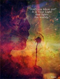 Explore inspirational, powerful and rare Rumi quotes and sayings. Here are the 100 greatest Rumi quotations on love, life, struggle and transformation. Rumi Poem, Rumi Quotes, Inspirational Quotes, Qoutes, Quotations, Yoga Quotes, Quotes Quotes, Kahlil Gibran, Bhagavad Gita