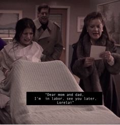 Gilmore Girls Funny, Watch Gilmore Girls, Gilmore Girls Quotes, Lorelai Gilmore, Rory Gilmore Style, Stars Hollow, Lauren Graham, Tv Quotes, Movie Quotes