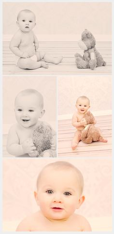 9 Month Photo Session Little Boy - indoor with his fave animal 6 Month Baby Picture Ideas Boy, 3 Month Old Baby Pictures, Milestone Pictures, Baby Boy Pictures, Toddler Boy Photography, Indoor Photography, Photography Ideas, Toddler Boy Photos, 9 Month Photos