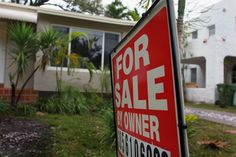 South Florida home prices and sales rose in September - Business - MiamiHerald.com