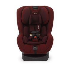 http://www.shoppingkidstoys.com/category/convertible-car-seat/ Nuna RAVA Convertible Car Seat (Ships This Fall)