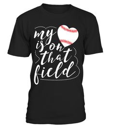 """# Best Baseball Shirt For Your Favorite Pro / Kids Travel Team .  Special Offer, not available in shops      Comes in a variety of styles and colours      Buy yours now before it is too late!      Secured payment via Visa / Mastercard / Amex / PayPal      How to place an order            Choose the model from the drop-down menu      Click on """"Buy it now""""      Choose the size and the quantity      Add your delivery address and bank details      And that's it!      Tags: Daughters awesome…"""