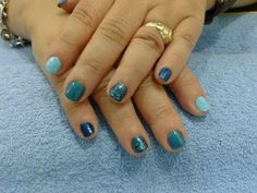 azulessss