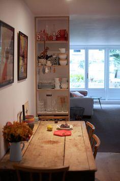 http://assets6.designsponge.com/wp-content/uploads/2012/11/9sandy.jpg
