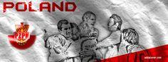 poland national football team Wallpapers-2