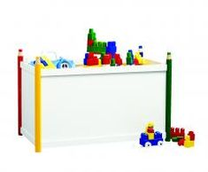 Crayons Toy Box Cdn $119.99 coming soon at Toys and Stuff