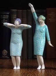 """Résultat de recherche d'images pour """"Elizabeth Price ceramic"""""""
