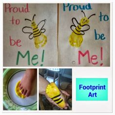 81 Best Arts And Crafts For My Babies Work Images In 2019