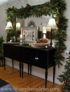 Share this on WhatsAppChristmas kitchen decoration ideas andinspirationhere: It has been a yearly tradition all around the world to celebrate Christmas. This is the year [...]