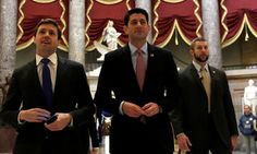 Gop replacement thoughts = 0 The Continuing History Of The Republican Alternative To Obamacare | The Huffington Post