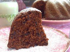 Bolo de ameixa de liquidificador, simplesmente maravilhosooo!!!! Adoro um bolo de ameixa, não é à toa que aqui no blog você pode en...