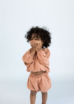 The first in 2017 {Friday list} – Paul & Paula Das perfekte Set Category: Kids Collection This image has get. Toddler Fashion, Fashion Kids, Toddler Outfits, Cute Kids Outfits, Fall Outfits, Mom Outfits, Fashion Spring, Fashion Clothes, Stylish Outfits