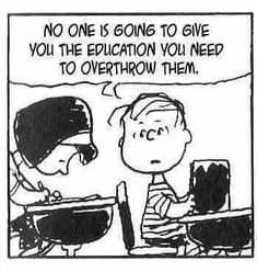 Today on Peanuts - Comics by Charles Schulz Now Quotes, Great Quotes, Life Quotes, Inspirational Quotes, Insightful Quotes, Motivational Quotes, Haha, Thought Provoking, Deep Thoughts
