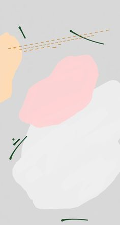39 Ideas Wallpaper Cool Pink For 2019 Cute Backgrounds, Wallpaper Backgrounds, Iphone Wallpaper, Instagram Background, Instagram Frame, Wallpapers Tumblr, Cute Wallpapers, Painting Wallpaper, Pastel Wallpaper