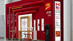 cibc_bank_airport_branch_atm