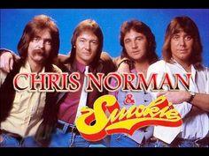 * Chris Norman & Smoki℮ | Full HD | *
