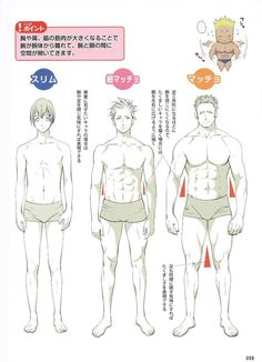 Reference Guide for Drawing Male Muscles – 160 fotografías Body Reference Drawing, Body Drawing, Anatomy Drawing, Anatomy Reference, Art Reference Poses, Drawing Muscles, Man Anatomy, Anatomy Art, Character Design References