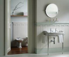 Image from http://st.hzcdn.com/simgs/4f017e920f70e65a_4-8329/contemporary-tile.jpg.