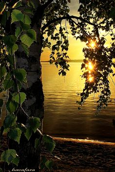 Midsummer in Finland. Beautiful Sunset, Beautiful World, Beautiful Places, Beautiful Pictures, Landscape Photography, Nature Photography, Nature Pictures, Amazing Nature, The Great Outdoors
