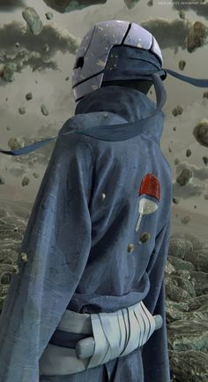 TheShirtDudes Uchiha Clan - Adult T-Shirt for Naruto Anime Cosplay Boruto, Naruto Shippuden Sasuke, Naruto Kakashi, Madara Uchiha, Anime Naruto, Naruto Fan Art, Wallpaper Naruto Shippuden, Gaara, Naruto Cosplay