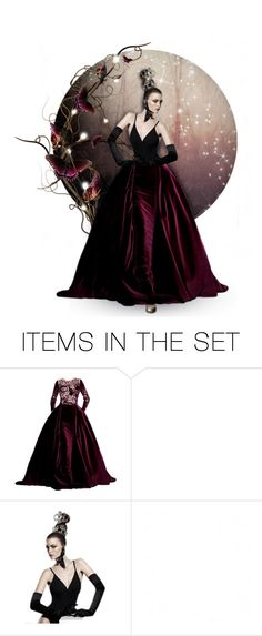 """""""Autumn butterfly"""" by kseniz13 ❤ liked on Polyvore featuring art"""
