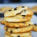 coconut-flour-chocolate-chip-cookies-final