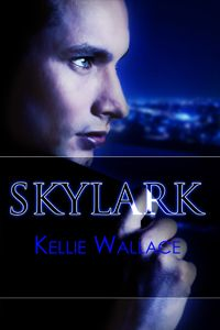 Title: Skylark Author: Kellie Wallace Email: kelliewallace85@hotmail.com Genre: Crime Excerpt Heat Level: 1 Book Heat Level: 3  Buy at: www.roguephoenixpress.com Buy at Barnes & Noble:  Buy at Amazon:    Hollywood in 1948. World war two had ended three years ago, but crime is still growing rampant on the streets. Detective Luca Valiant returns home from war a broken man, haunted by memories of his duty.