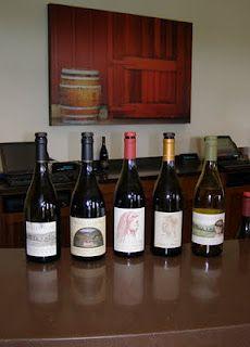Wine and Spirits Travel: Sake and Wine on Oregon Celebrity Stop