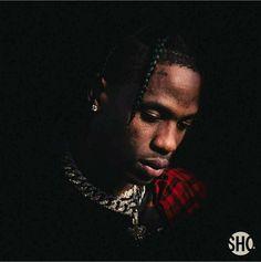 Hip Hop Artists, Music Artists, Kylie And Travis Scott, Travis Scott Wallpapers, Cactus Jack, Rapper, Celebs, Yeezy, Hiphop