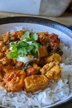 Lunches And Dinners, Meals, Homemade Curry, Free Meal, Gluten Free Chicken, Chicken Curry, Curry Recipes, Indian Style, Other Recipes