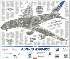 A380 - Google Search