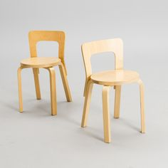 Dining Chairs, Objects, Kitchen, Model, Furniture, Image, Home Decor, Cooking, Decoration Home