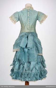Dress To Impress, Victorian, Dresses, Fashion, Vestidos, Moda, La Mode, Fasion, Dress