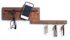Magnetic Key Holder/organizer