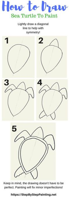 How To Paint A Sea Turtle – Sea turtle painting How To Paint A Sea Turtle – Sea turtle painting valentyna wanda valentynawanda Indian painting Sea turtle painting Stone art […] painting sea Stone Art Painting, Easy Canvas Painting, Rock Painting Designs, Easy Paintings, Acrylic Canvas, Body Painting, Watercolor Painting, Sea Turtle Decor, Sea Turtle Art