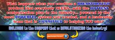 Classified Advertising Blog From Classifiedsubmissions.com: Make Serious Money with Brain Fuel