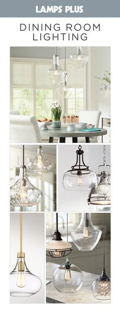 Free Shipping* on our best-selling dining room chandeliers. Shop 1000's of styles, including exclusive designs. From beautiful crystal designs to warm looks in wood and bronze, we offer a wide variety of styles and sizes for any room.