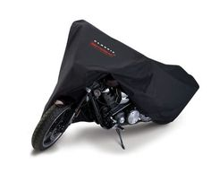 Acquire the best Deluxe Sport Motorcycle Covers at Camping World online store and make huge deals and online discounts with Camping World Coupon Code.