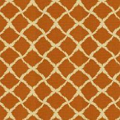togo sunstone- iman fabrics