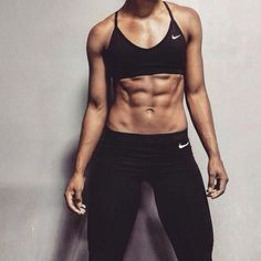 Body motivation, workout motivation, fitness workouts, fitness goals, f Fitness Workouts, Yoga Fitness, Fitness Motivation, Fitness Tips, Health Fitness, Dieta Fitness, Health Diet, Fitness Inspiration, Body Inspiration