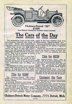 Directory Index: Chalmers Chalmers · Automobile CompaniesMotor ...